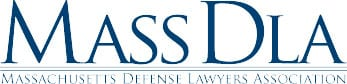 The Massachusetts Defense Lawyers Association